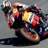 Moto GP - Honda: Repsol renouvelle avec le HRC, oui mais...