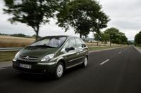 Nouveau moteur HDI 92 ch pour Citroën