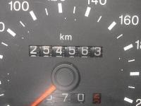 Y a-t-il une vie après 200 000 km ?