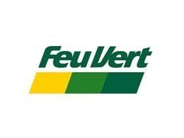 Feu Vert contre Renault : un nouveau round s'annonce