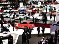 L'agenda auto de mars2017 - Voiture de l'année, Salon de Genève, Formule 1...