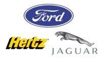 Ford vend Hertz et renfloue Jaguar