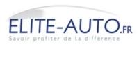 Elite-auto va se lancer dans la vente de VO