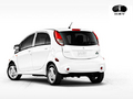 La future Mitsubishi i-MiEV sera 20% moins chère