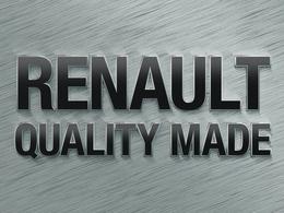 Renault : mouvements en interne pour améliorer la qualité et la satisfaction client