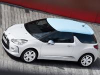 Maxi-fiche fiabilité : que vaut la Citroën DS3 en occasion ?