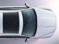 La nouvelle Jaguar XF présentée ce soir en live sur internet