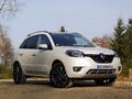 Essai vidéo - Renault Koleos restylé : peine perdue