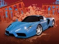 Forza Motorsport 3, sortie sur Xbox 360 en 2009 ?
