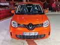 Renault Twingo Electric : Electro-choute – Salon Caradisiac Electrique/hybride 2021