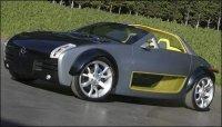 Nissan Urge Concept - Acte 2 (MAJ)