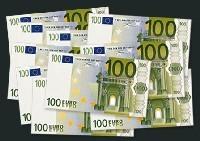 Comment revendre votre voiture 1 000 € de plus ?