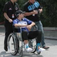 Moto GP - Chine: Lorenzo repousse les limites
