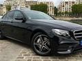 Essai - Mercedes E300 de : électrique et diesel, l'outil parfait des gros rouleurs ?