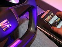 Seat annonce des nouveautés technologiques pour 2018