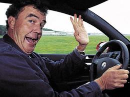 Top Gear : Jeremy Clarkson viré, le présentateur Chris Evans pour le remplacer ?