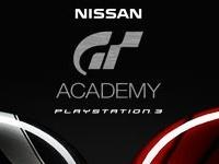 GT Academy : et voilà les résultats des 24h de Dubaï