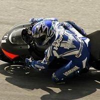 Moto GP - Malaisie: Le remplaçant de Lorenzo s'appelle Nakasuga