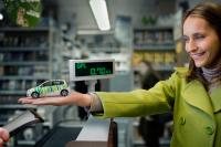 Pouvoir d'achat : Chevrolet offre la TVA