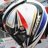 Moto GP - Chine D.2: Guintoli s'en remet à la pluie