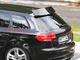Drôle d'appendice pour la future Audi RS3