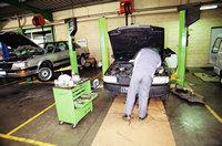 Fiat, Toyota, Daimler-Chrysler et Opel : leurs engagements sur les informations techniques deviennent obligatoires !