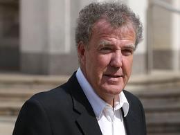 Officiel : la BBC annonce le départ de Jeremy Clarkson