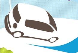 Marché Europe : Ford passe deuxième, Mercedes devant BMW