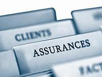 Voiture connectée: et si elle faisait baisser la cotisation d'assurance ?