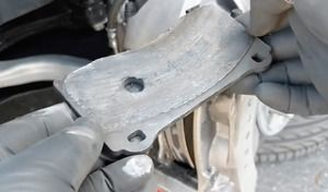Un propriétaire de Tesla Model 3 détruit ses freins en 15 km sur circuit