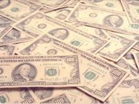 Web : 2 milliards d'euros investis dans la pub auto aux USA