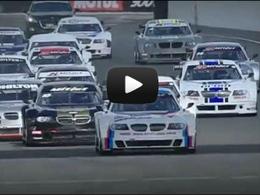 Sébastien Loeb gagne aussi en Mitjet