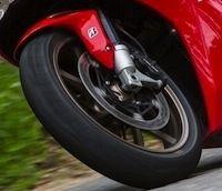 Bridgestone Battlax T30 Evo: enfin un vrai choix de taille!