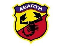 Abarth aura sa propre voiture de sport