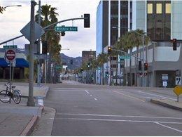 A quoi ressemble une ville sans voitures ?
