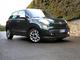 La famille Fiat 500L reçoit un nouveau moteur essence...