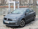 Essai vidéo - Volkswagen Jetta restylée : du neuf avec du vieux