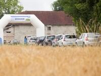 Dacia invite ses clients à venir fêter les 10 ans de la marque en France
