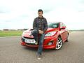 Les essais de Soheil Ayari :  Mazda 3 MPS