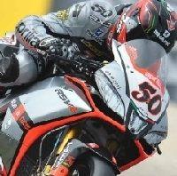 Superbike – Supersport: les Français sont à la pointe
