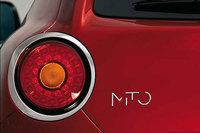 Une MiTo élue voiture gay européenne 2008 !