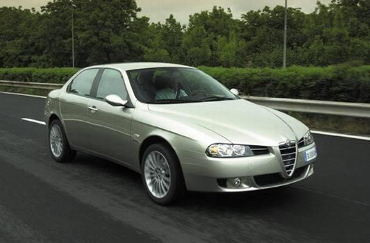 Alfa-Romeo-40118.jpg