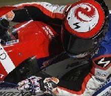 Moto 3 en Argentine: Alexis Masbou espérait bien mieux