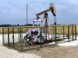 Sondage : le pétrole n'a plus la cote aux Etats-Unis