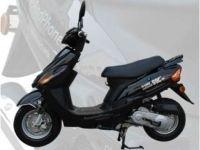 Téléphone + scooter = 99 € !!!