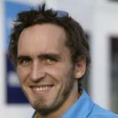 Franck Montagny quitte la France