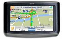 Etude : les pirates peuvent s'attaquer aux GPS utilisant la technologie RDS