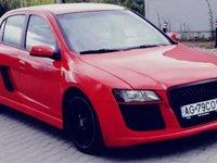 Il transforme son Opel Astra en Audi R8