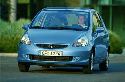 Honda-Jazz-40126.jpg