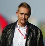 """F1, Whitmarsh: """"Les règles 2009 ne sont pas encore claires..."""""""